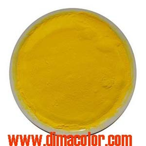 Pigment Yellow 12 for Paint (BENZIDINE YELLOW G-T)