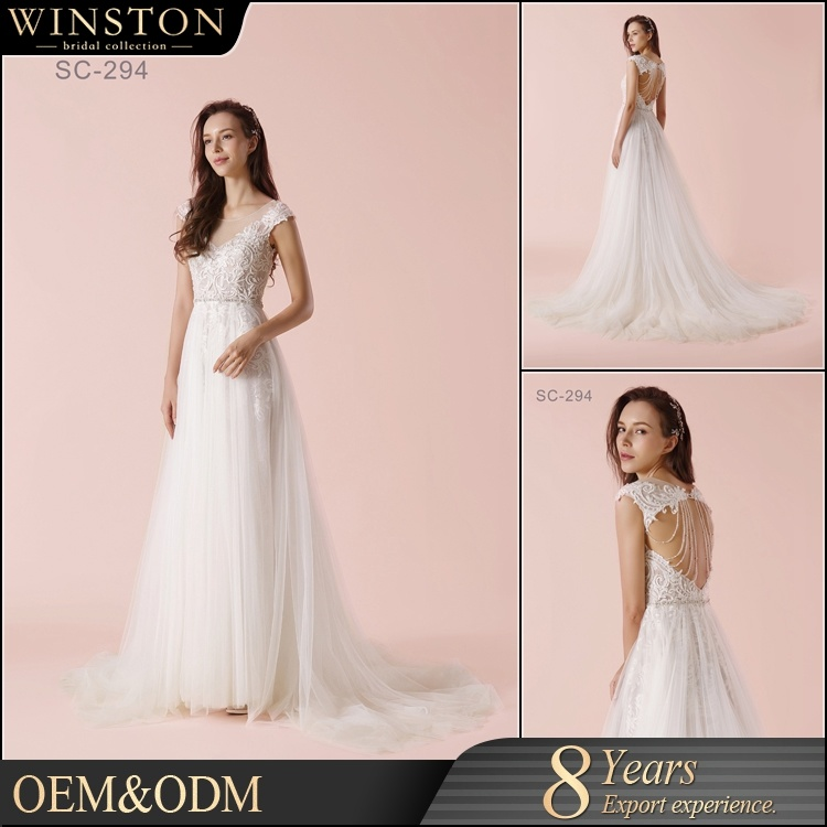 China Guangzhou Wedding Dress With Prices China Dress Wedding Dress