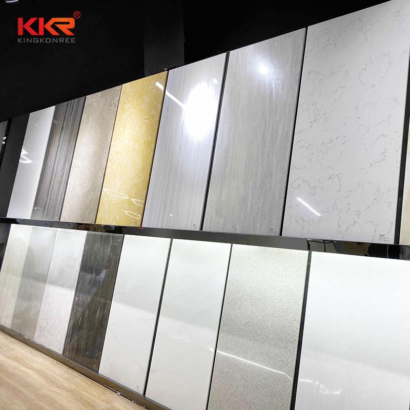 China 6 8mm Tub Surround Panel Shower Wall Panels Solid Surface Corian China Solid Surface Corian Corian Panel