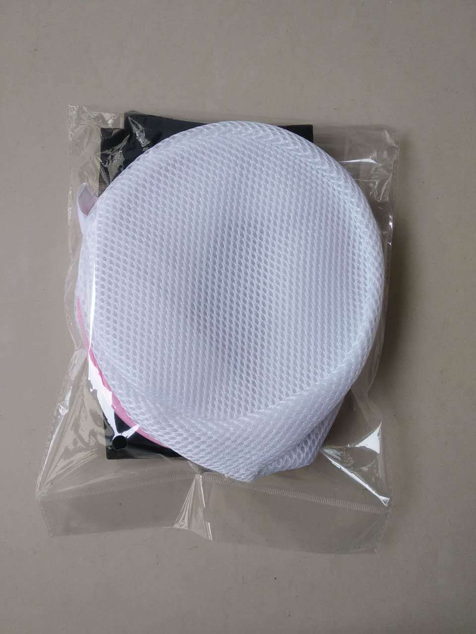 Popular 4PCS Durable Mesh Net Laundry Clothes Bag pictures & photos