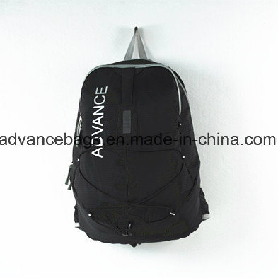 BSCI Hot Sale Lightweight Fabric Sports Travel Outdoor Backpack Bag pictures & photos