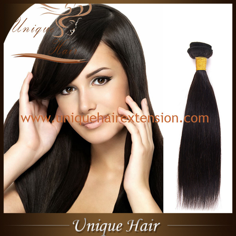 China Wholesale Brazilian Virgin Hair Weave China Brazilian Hair