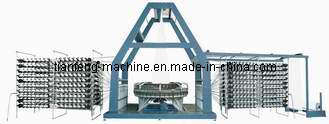 PP Big Bag Making Machine