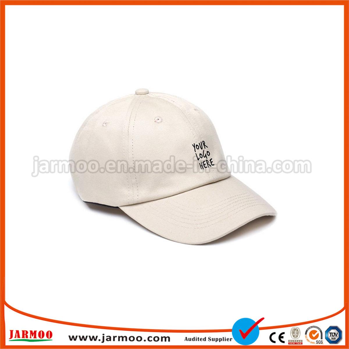 c1830cb2213 China Custom Football Club Sports Hats with Embroidery Logo Photos ...