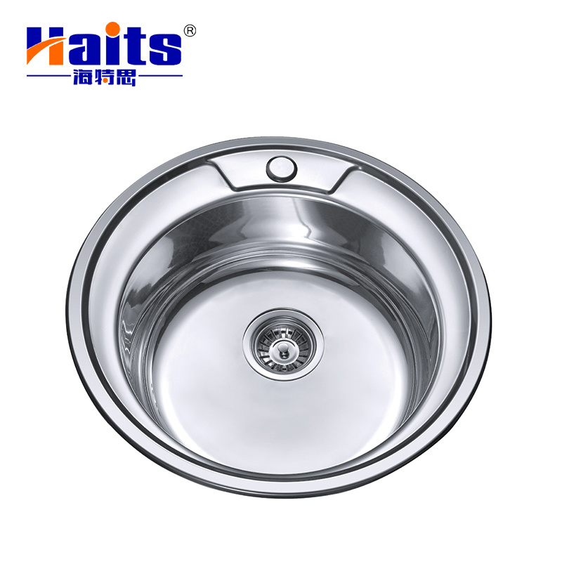 China Sink Stainless Steel with Kitchen Sink Accessories ...