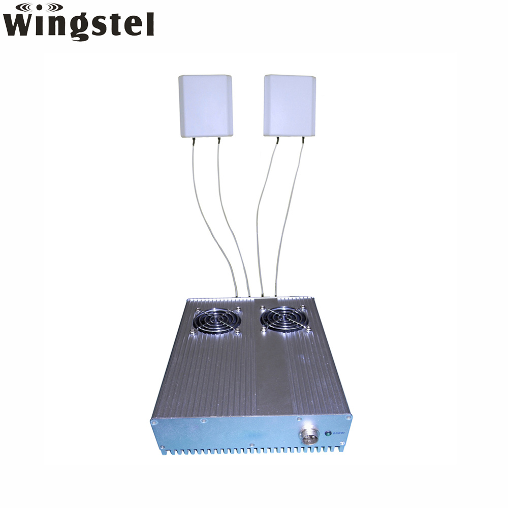 China Desktop GPS Lojack 20g 20G 20G 20g Signal Jammer Circuit   China ...