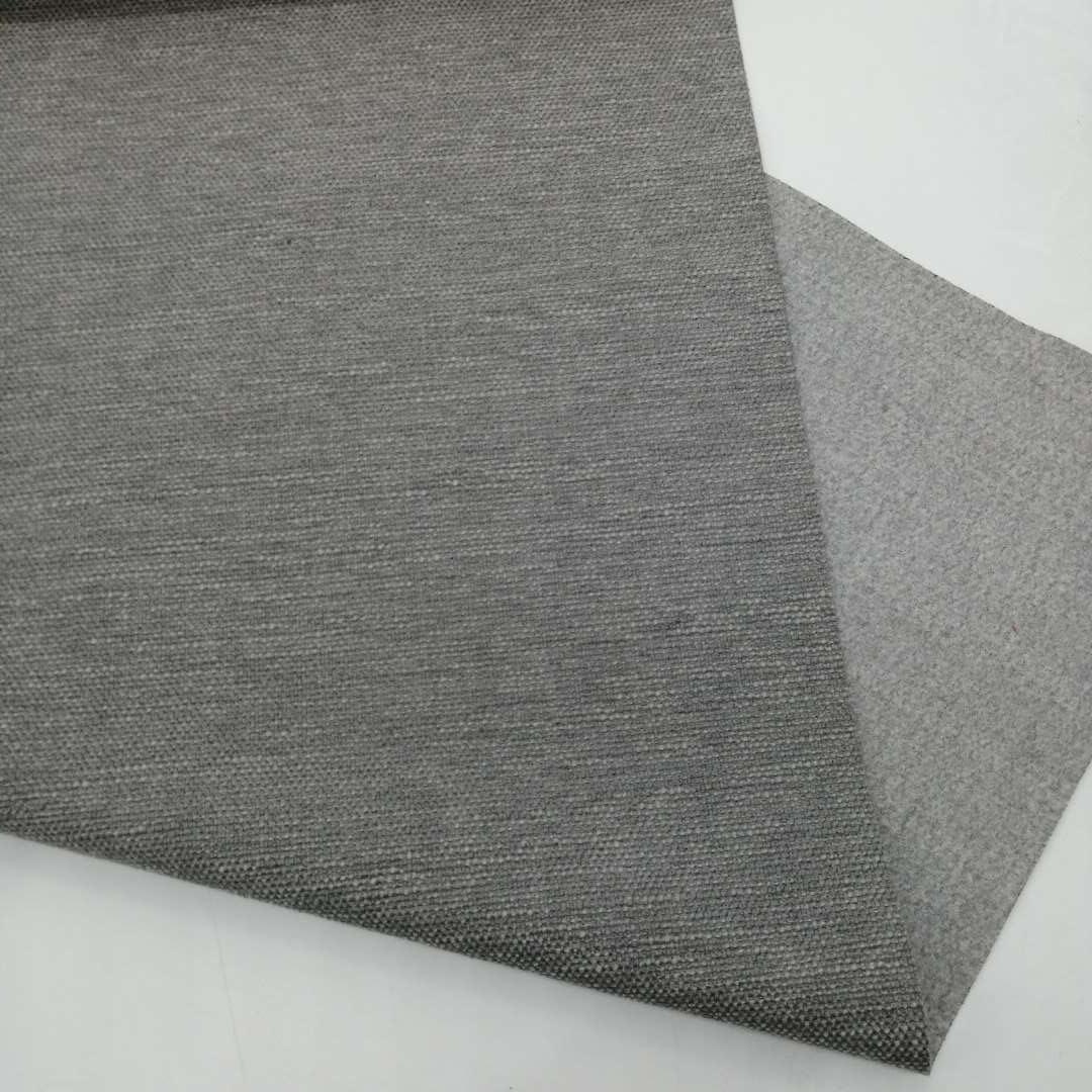 100 Polyester Fashion Home Textile