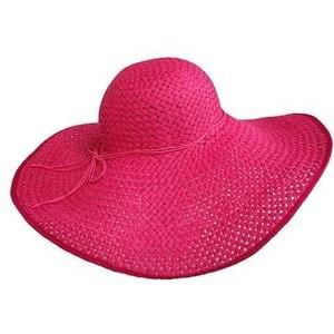 China Floppy Beach Hats 351c6d29e2d