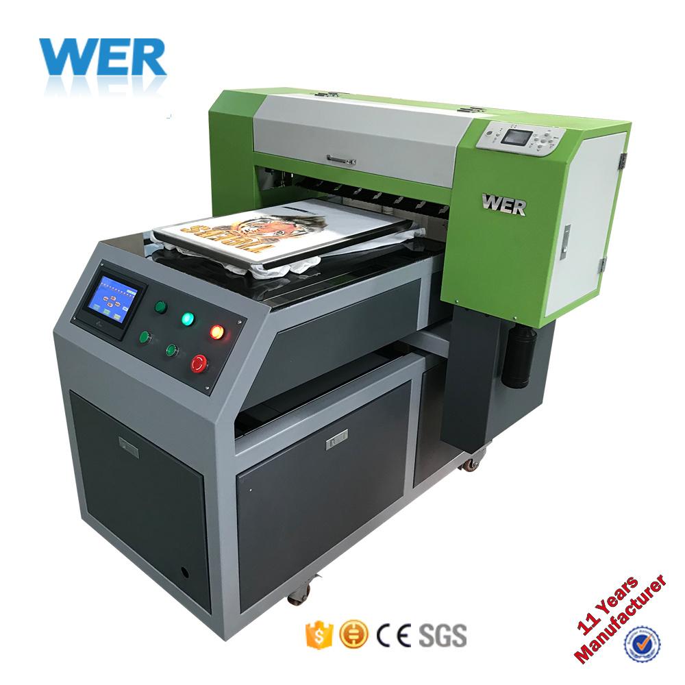 Epson T Shirt Printer | Azərbaycan Dillər Universiteti