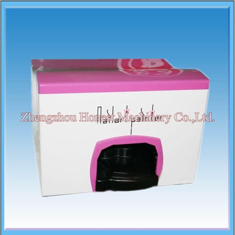 China Digital Finger Nail Printing Machine for Sale Photos ...