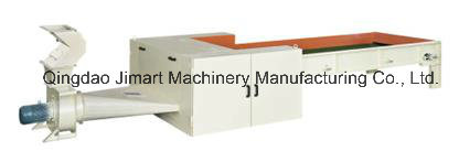 High Production Opening Machine for Non-Woven Machine