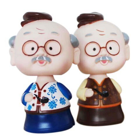 Latest Promotion Resin Piggy Bank Money Box (10212673) pictures & photos