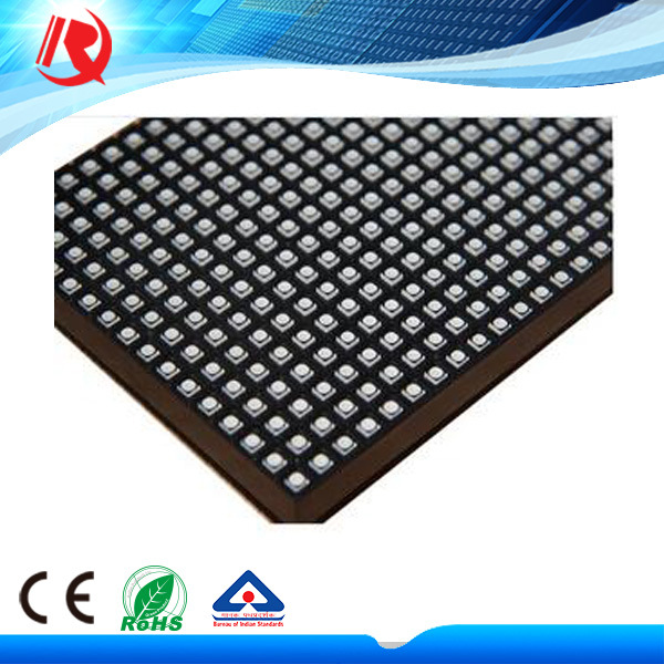 Outdoor SMD RGB LED Display Module P8 LED Display Board