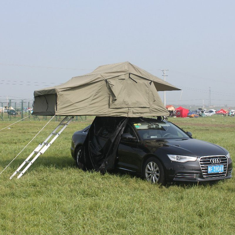 China 4X4 Offroad Overland Outdoor Car C&ing Roof Top Tent - China Roof Top Tent C&ing Roof Top Tent & China 4X4 Offroad Overland Outdoor Car Camping Roof Top Tent ...
