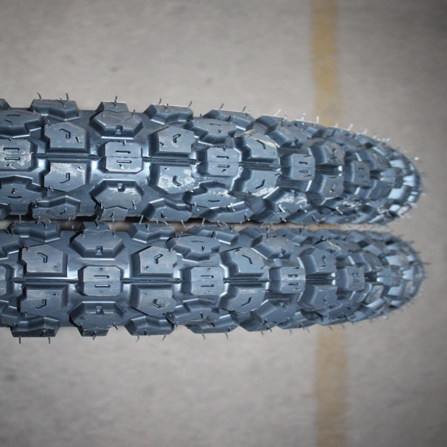 Hot Sale Motorcycle Tyre Mrf 300-18