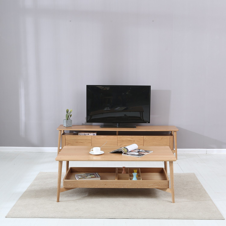 China European Style New Design Living Room Furniture Modern