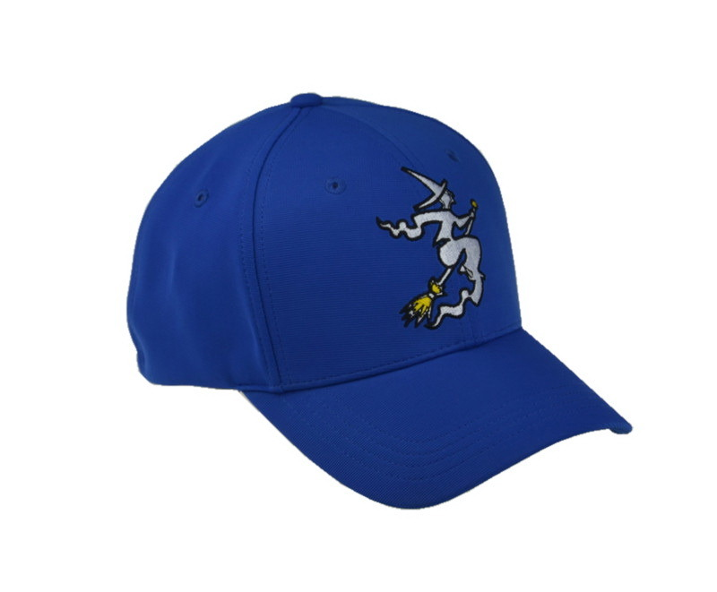 Wholesale Promotional Cap High Quality 6 Panel Polyester Full Back Adult Flexfit Hat Fitted Baseball Cap pictures & photos