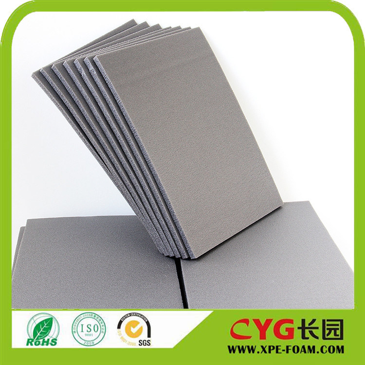 PP Foam Polyethylene Foam High Quality Protection Foam Material pictures & photos