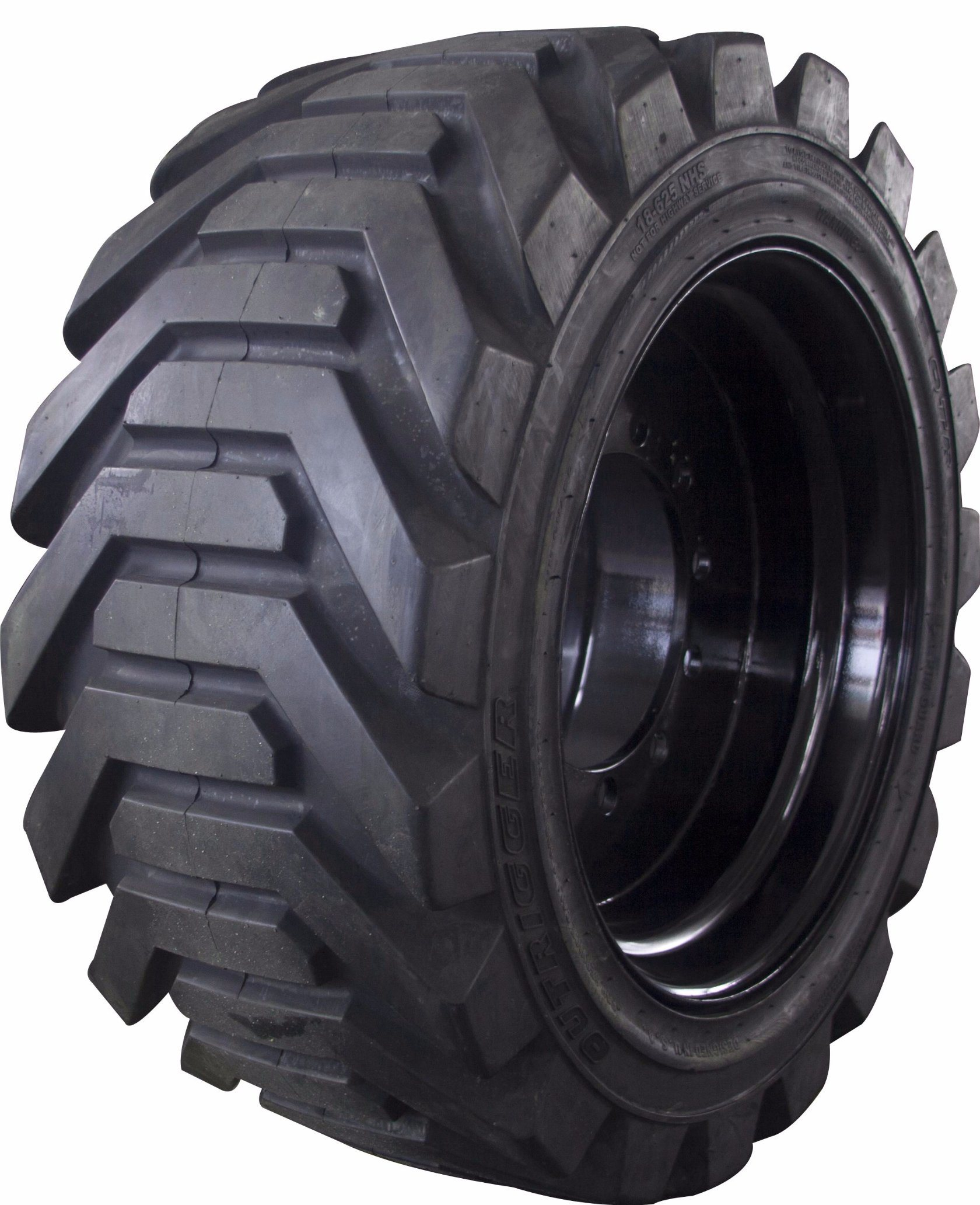 17.5 - 25 High Quality China Wheel Loader OTR Tyre