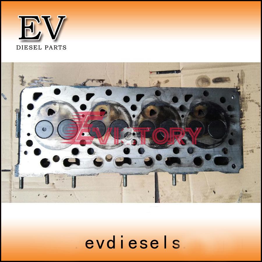China V1200 V1305 V1405 V1502 V1512 V1702 V1903 V1902