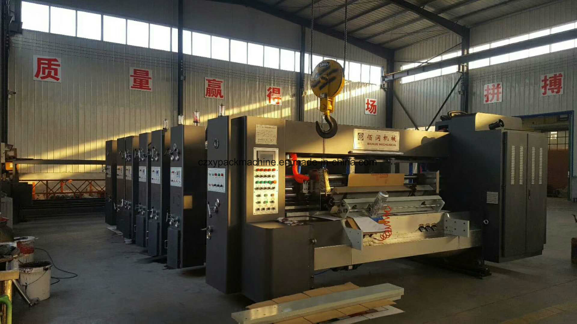 China Metal Board Grinding Machine Scrap Printed Circuit Recycling Equipment From Professional Manufacturers Suppliers