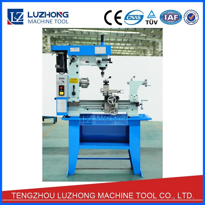 Minimill and lathe combo Equipment Lathe Woodworking tools