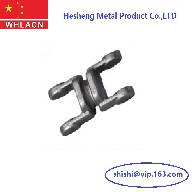 Investment Casting Car Parts Auto Accessories (Lost Wax Casting)
