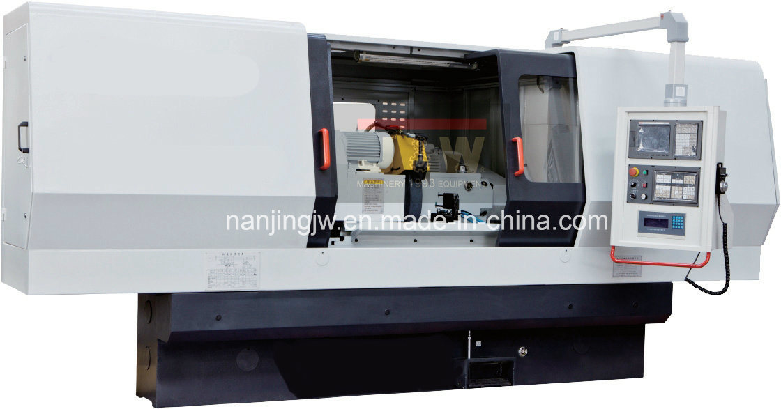 High Precision CNC Cylindrical Grinding Machine Grinder (SWM1332Z)