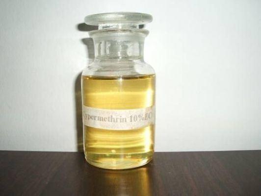 [Hot Item] Bosman Directly Sell Bifenthrin 98% TC 100g/L EC 240g/L SC
