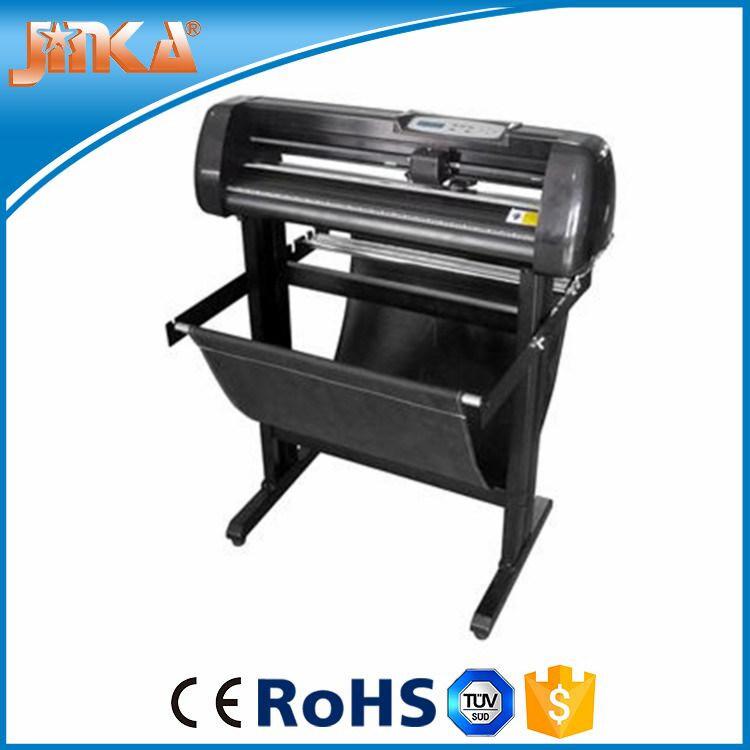 [Hot Item] Sticker Cutter Good Quality Jinka Cutting Plotter Jk721he