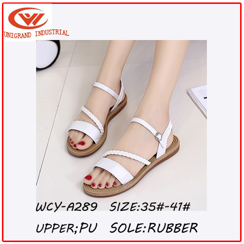 best prices great deals 2017 reputable site China 2019 Beautiful Style Fashion Ladies′ Sandals - China Ladies ...