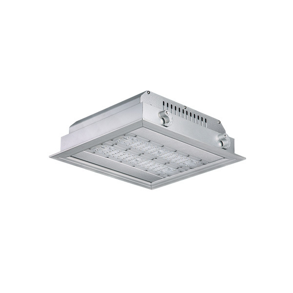 120w High Efficient Ce Rohs Energy Saving Led Recessed Light