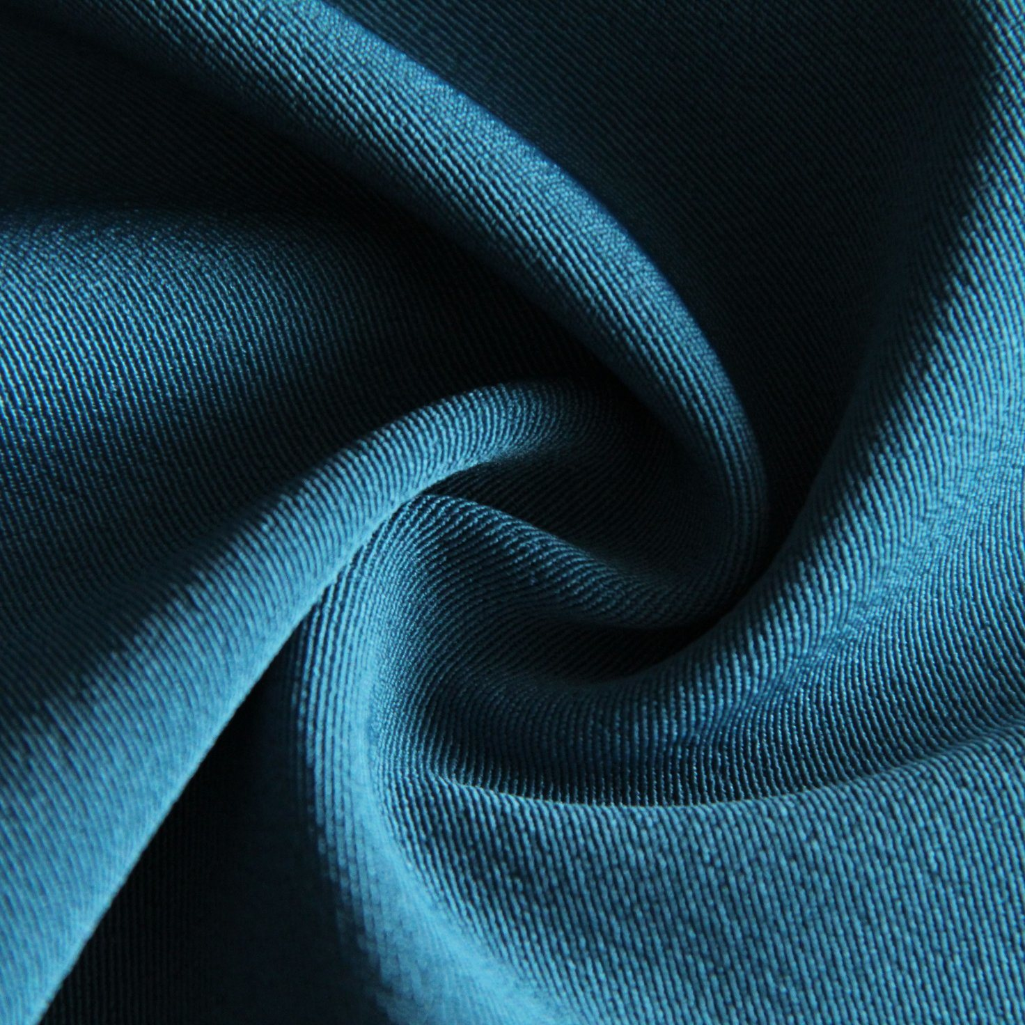 High Stretch Embossed Sweatshirt Polar Fleece Fabric for Hats/Scarf/Garment/Jacket Wear pictures & photos