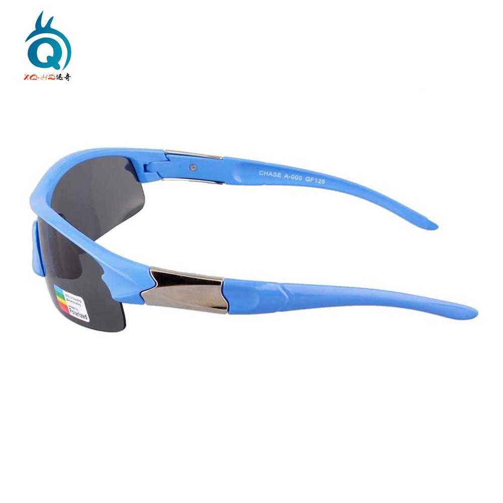 266a2c8defc China Tr90 Fashion Polarized Fishing Sport Eyewear - China Sport Eyewear