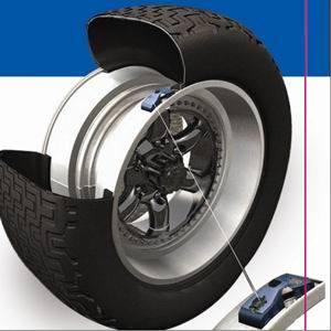 Tire Pressure Monitoring System >> China Tpms Tire Pressure Monitoring System China Tpms For Car