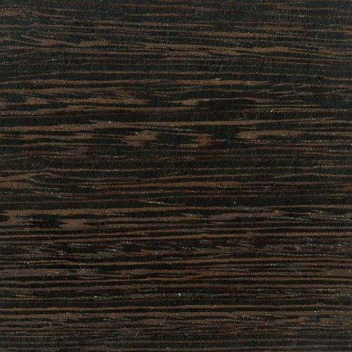 China Wenge Engineered Wood Flooring China Flooring Floors