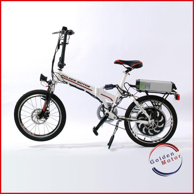 china ce 20 36v 500w folding electric bike china. Black Bedroom Furniture Sets. Home Design Ideas