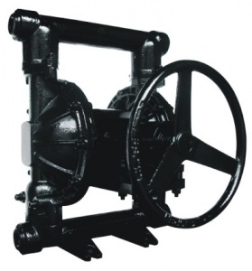 China manual operation double diaphragm pump china diaphragm pump china manual operation double diaphragm pump china diaphragm pump air pump ccuart Choice Image