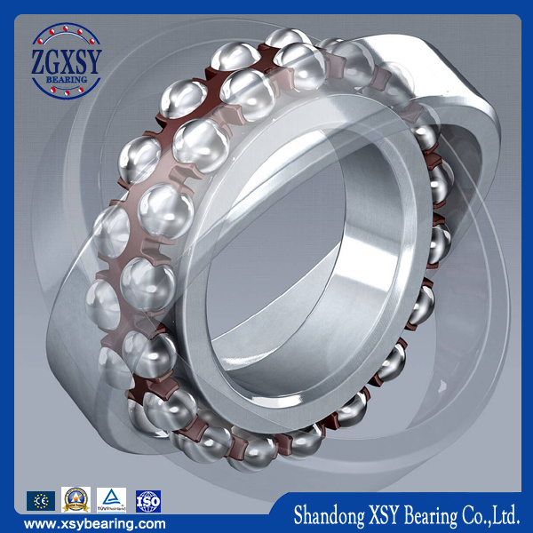 1306 ZKL New Self Aligning Ball Bearing