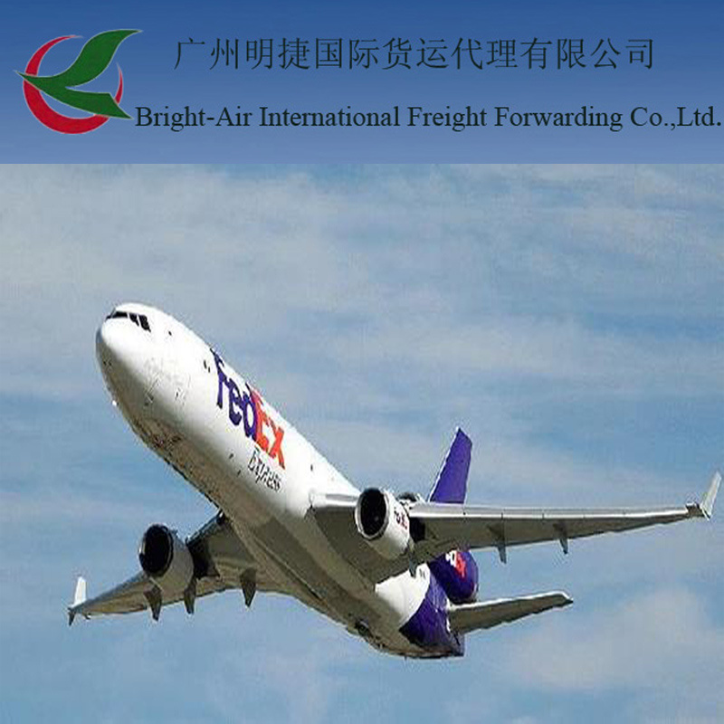 [Hot Item] Economy International Shipping FedEx DHL Courier Express From  China to South Korea