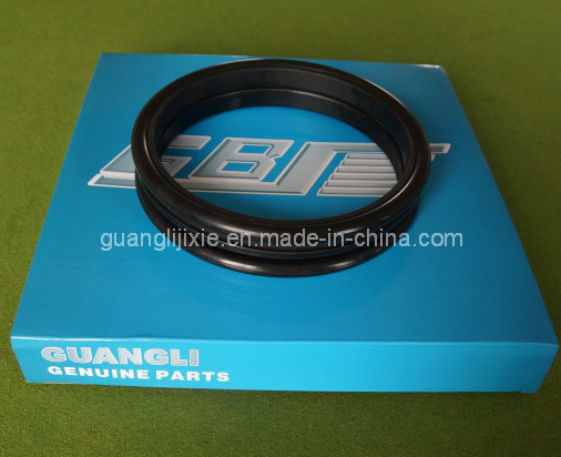 Floating Oil Seal Group 20y-27-00111