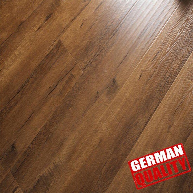 China Laminate Flooring, Where Can I Find Discontinued Laminate Flooring
