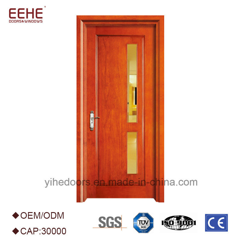 China Fire Rated Glass Door Apartment Fire Rated Door Fire Proof