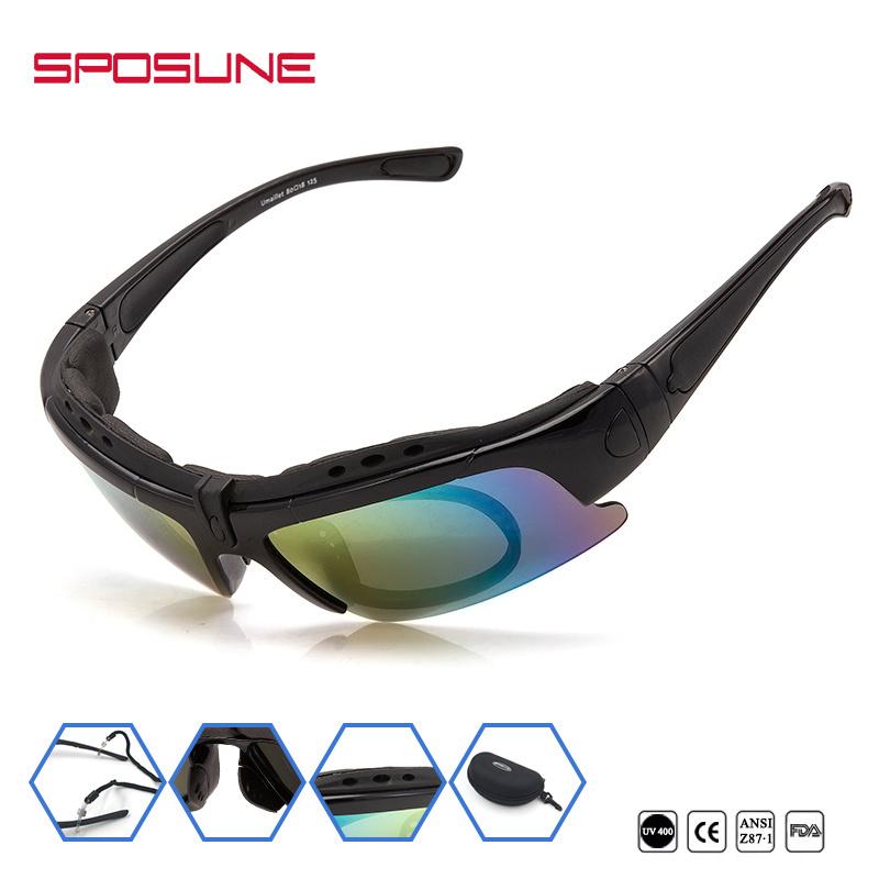 a9b869b7ac1c China New Design Coating Sunglass Lenses Prescription Sunglasses Sports  Glasses - China Prescription Sunglasses Sports Glasses, Sunglass Lenses