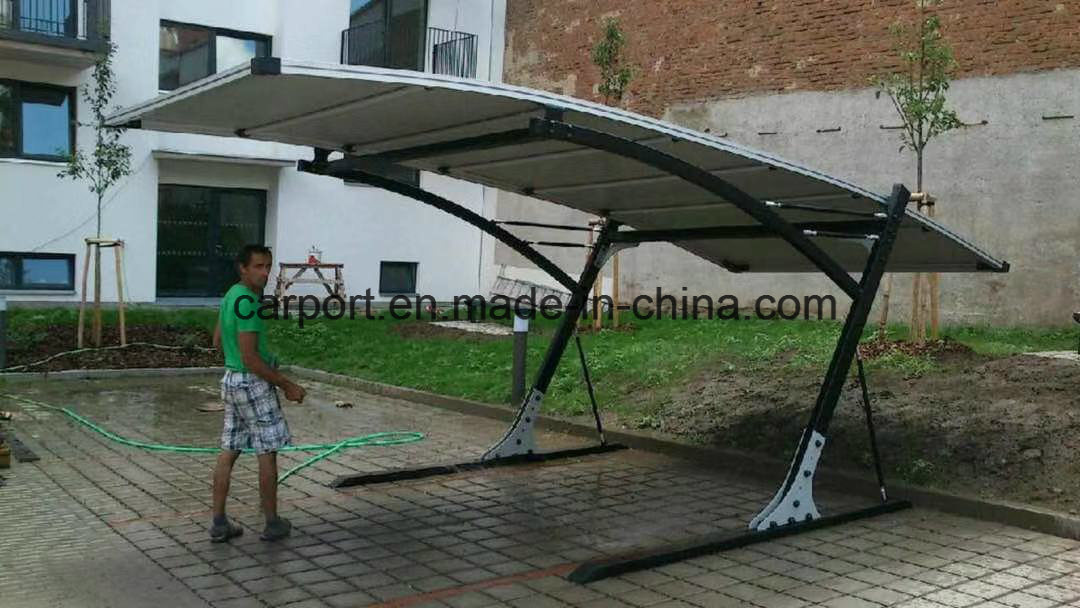 China Hot Sale World Best Selling Products Car Roof Rack ...