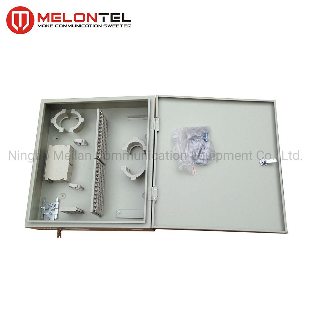Wholesale Distribution Cabinet   Buy Reliable Distribution Cabinet ...