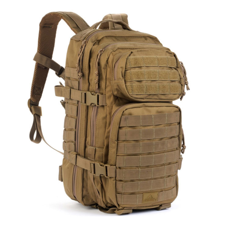 China Military Us Marines Coyote Molle