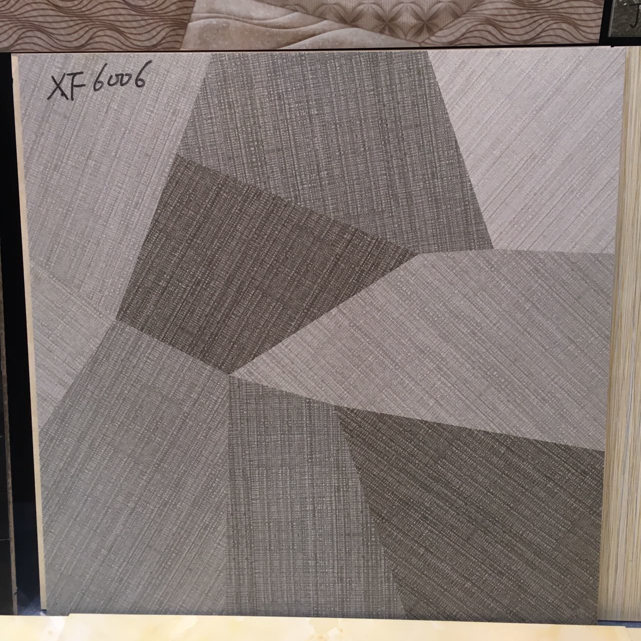China textile fabrics look 600600mm ink jet non slip bathroom china textile fabrics look 600600mm ink jet non slip bathroom ceramic floor tile china building material flooring tile dailygadgetfo Choice Image