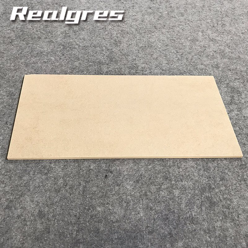 China Rough Surface Waterproof Black Unglazed Tiles Suppliers