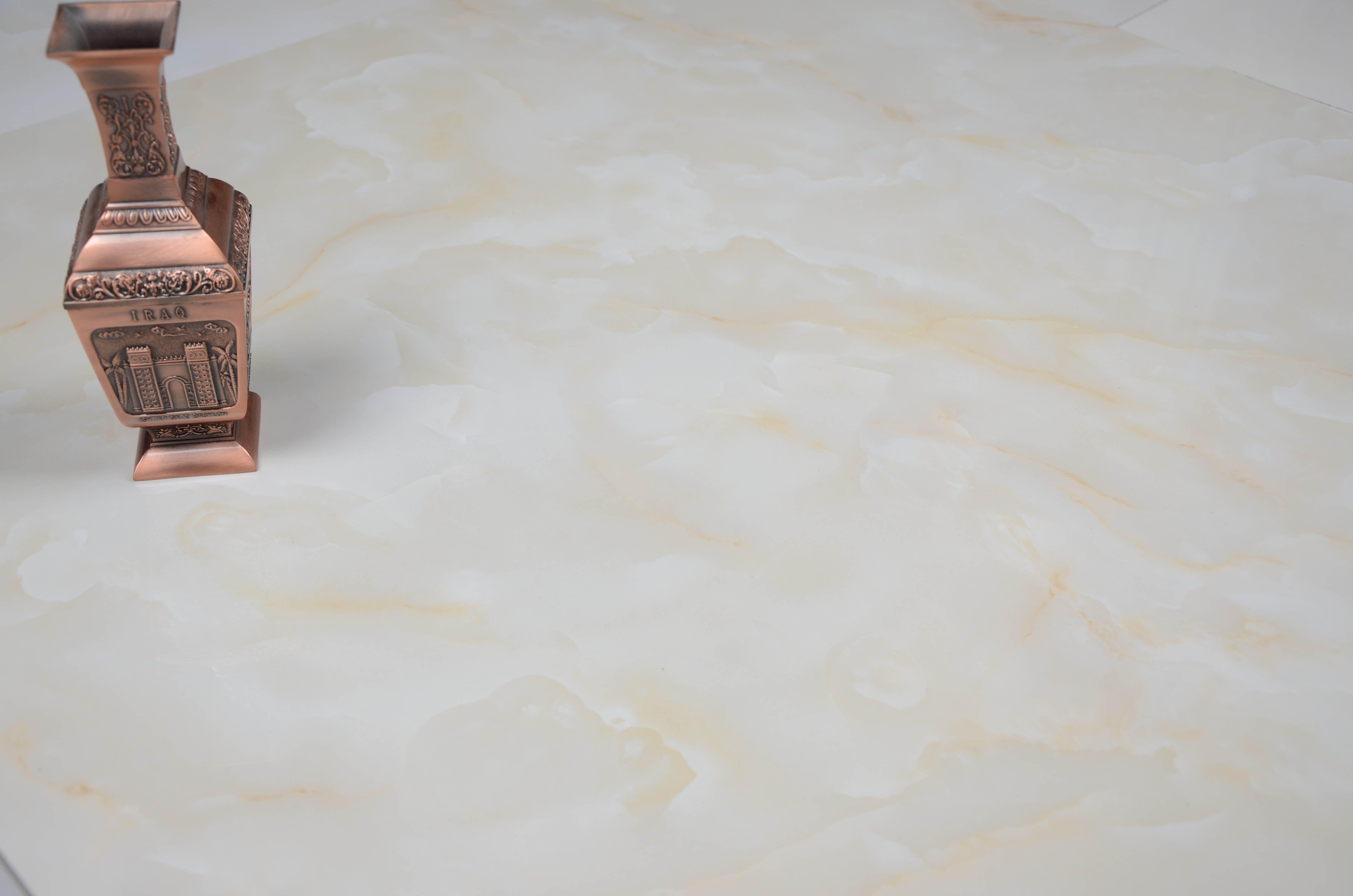 China 24x24 inch porcelain tile building materials marble look 24x24 inch porcelain tile building materials marble look glazed porcelain flooring tile dailygadgetfo Images